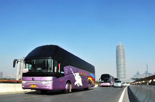 郑州初步计划开通十条旅游线路 串联32个特色村