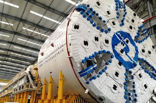 郑州工业生产延续稳定恢复良好态势